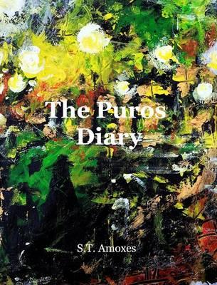 The Puros Diary Vol. 1 (Hardback)