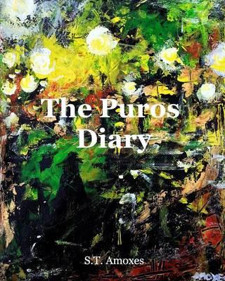 The Puros Diary Vol. 1 (Paperback)