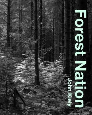 Forest Nation (Paperback)