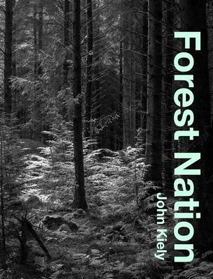 Forest Nation (Hardback)