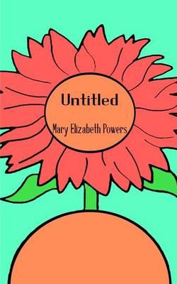 Untitled (Paperback)