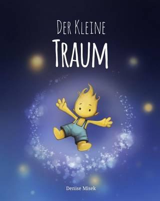 Der Kleine Traum (Paperback)