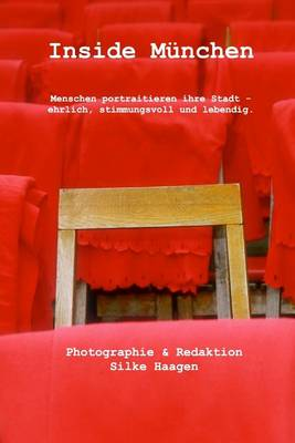 Inside M�nchen (Paperback)