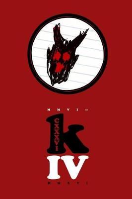 CXXXVI (Paperback)
