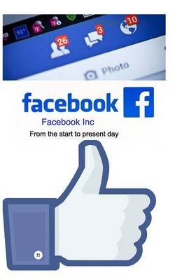 Facebook (Paperback)