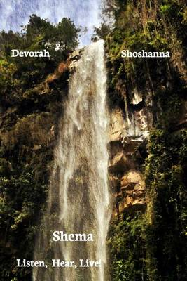 Shema (Paperback)