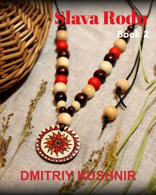 Slava Rodu (Paperback)