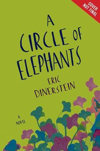 A Circle Of Elephants: A Companion Novel (Hardback)