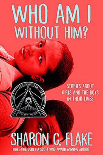 Who Am I Without Him? (Paperback)