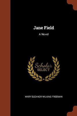 Jane Field (Paperback)