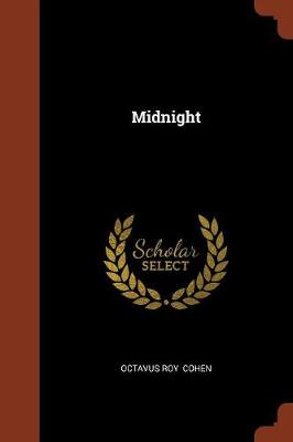 Midnight (Paperback)