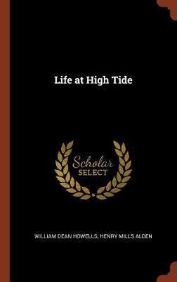 Life at High Tide (Hardback)