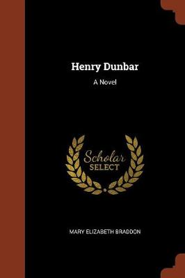 Henry Dunbar (Paperback)