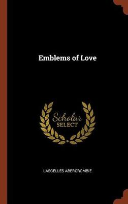 Emblems of Love (Hardback)