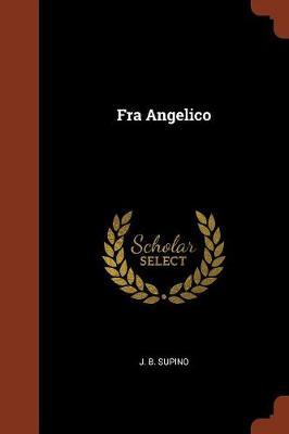 Fra Angelico (Paperback)