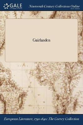 Guirlanden (Paperback)