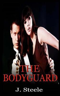 The Bodyguard (Paperback)