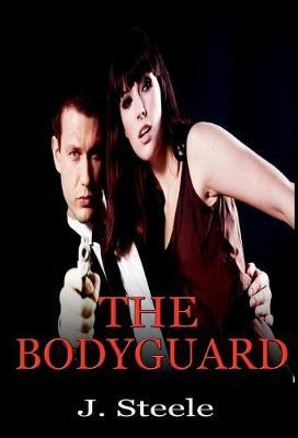 The Bodyguard (Hardback)
