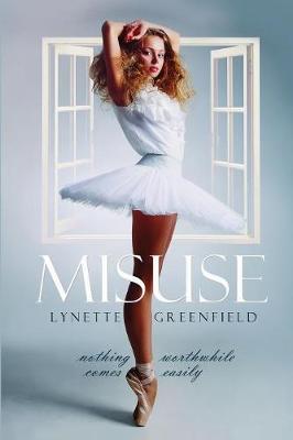 Misuse (Paperback)