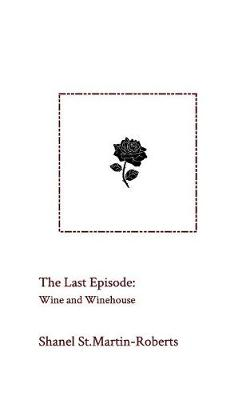 The Last Episode (Paperback)