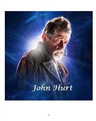 John Hurt (Paperback)