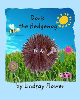 Doris the Hedgehog (Paperback)