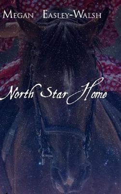 North Star Home (Hardback)
