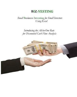 Biz-Vesting (Paperback)