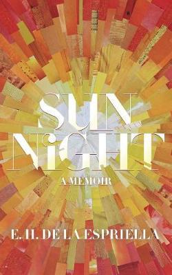 Sun Night (Paperback)