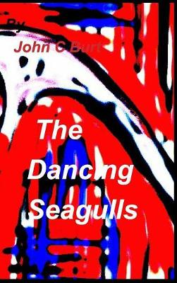 The Dancing Seagulls. (Hardback)