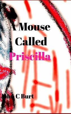 A Mouse Called Priscilla. (Hardback)