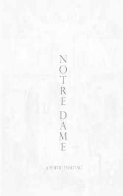 Notre Dame (Paperback)