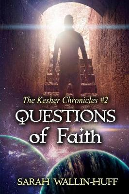 Questions of Faith (Paperback)
