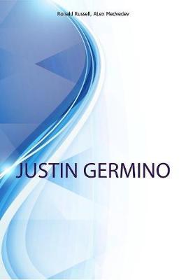 Justin Germino (Paperback)