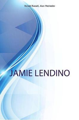 Jamie Lendino, Editor-In-Chief at Extremetech (Paperback)
