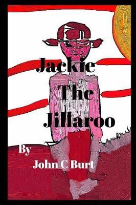 Jackie the Jillaroo (Paperback)