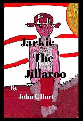 Jackie the Jillaroo (Hardback)