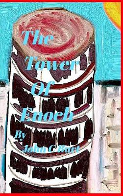 The Tower of Enoch (Hardback)