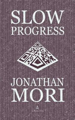 Slow Progress (Paperback)