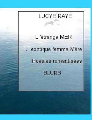 L' trange Mer (Hardback)