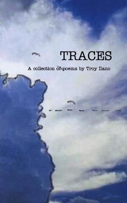 Traces (Paperback)