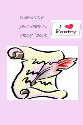 Poems by Me (Paperback)