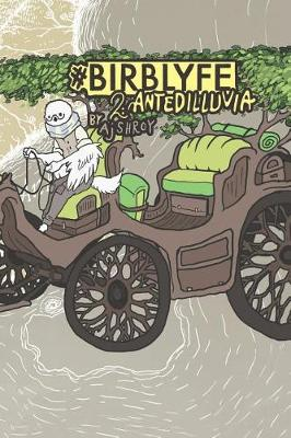 Birblyfe 2 (Paperback)