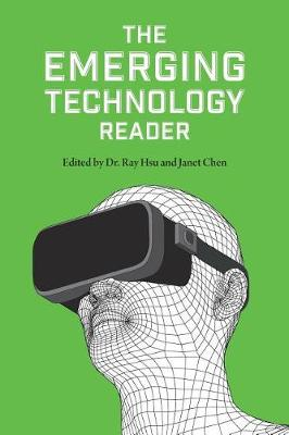 The Emerging Technology Reader (Paperback)