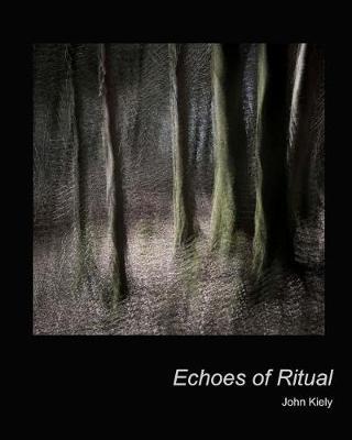 Echos of Ritual (Paperback)