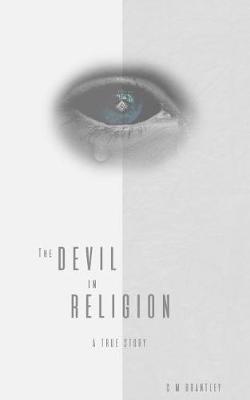 The Devil in Religion (Paperback)