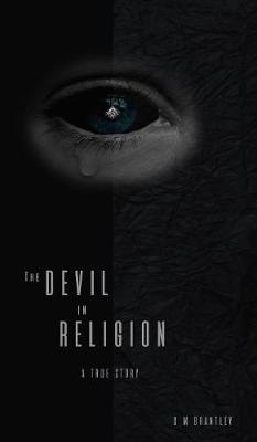 The Devil in Religion (Hardback)