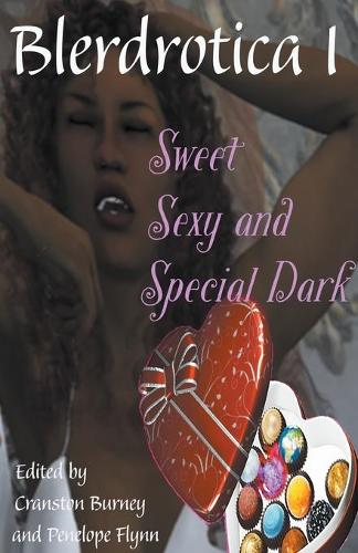 Sweet, Sexy and Special Dark (Paperback)