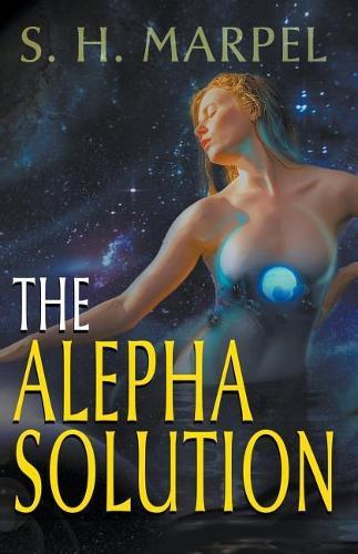 The Alepha Solution (Paperback)