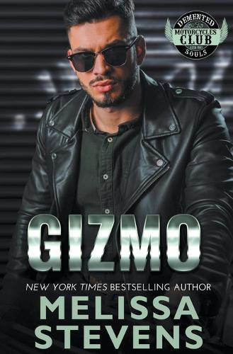 Gizmo (Paperback)